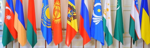 Страны-кандидаты на вступление в Таможенный союз