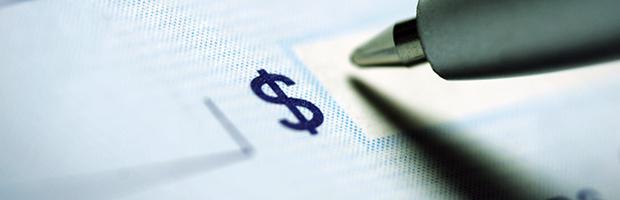 Таможенные платежи