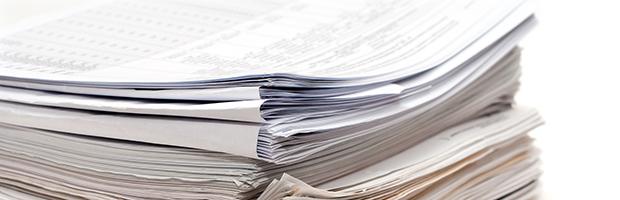 документы для участника ВЭД
