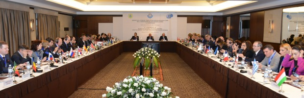 Результаты пресс-конференции, посвященной Международному дню таможенника