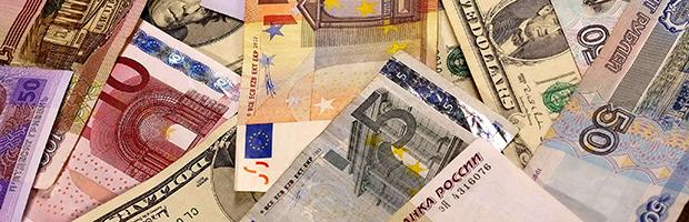 валютный контроль в россии